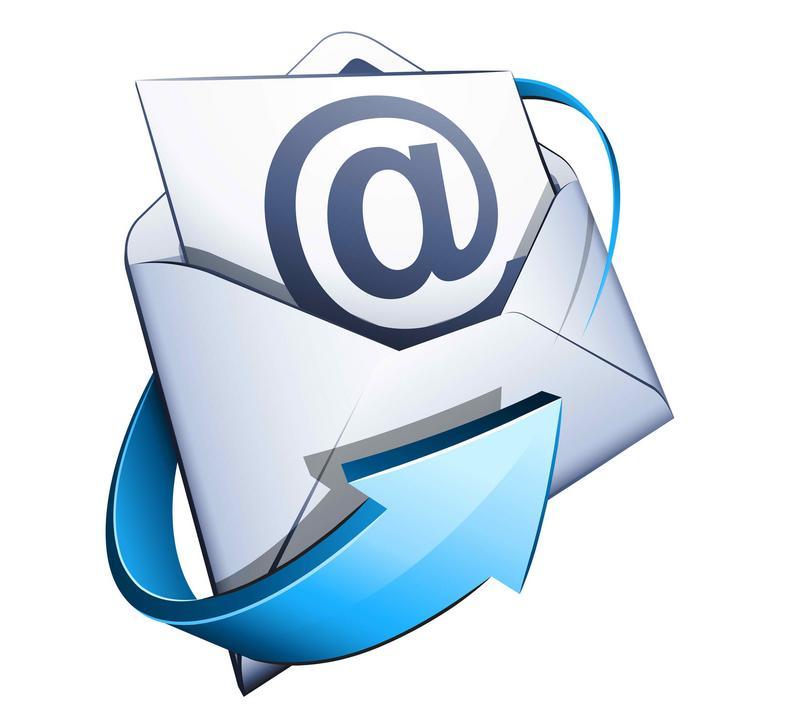 Email LifeCourse